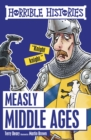 Image for Measly Middle Ages