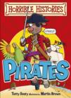 Image for Pirates