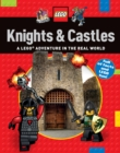 Image for Knights & castles