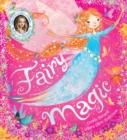 Image for Fairy magic
