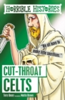 Image for Cut-throat Celts