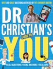 Image for Dr Christian's guide to you