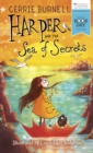 Image for Harper and the sea of secrets