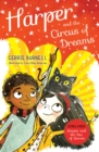 Image for Harper and the Circus of Dreams