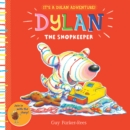 Image for Dylan the shopkeeper