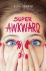 Image for Super awkward