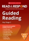 Image for Guided readingKey Stage 2