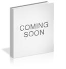 Image for IELTS listening(5.5-7.5)
