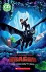 Image for How to train your dragon 3  : the hidden world