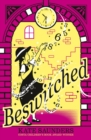 Image for Beswitched