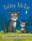 Image for Tabby McTat
