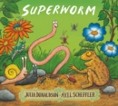 Image for Superworm