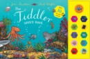 Image for The tiddler sound book