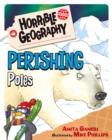 Image for Perishing poles