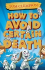 Image for How to avoid certain death