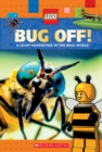 Image for Bug off!