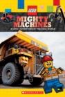Image for Mighty machines