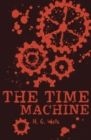Image for The time machine and other stories