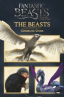 Image for Fantastic beasts and where to find them: The beasts :