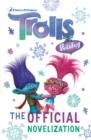 Image for DreamWorks TROLLS: Trolls Holiday