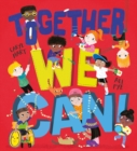 Image for Together we can!