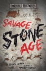 Image for Savage Stone Age