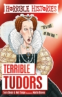 Image for Terrible Tudors