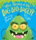 Image for Who's afraid of the big bad bogey?