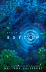 Image for State of sorrow