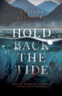 Image for Hold back the tide