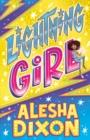 Image for Lightning Girl