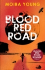 Image for Blood red road