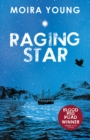 Image for Raging star