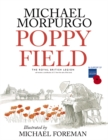 Image for Poppy field
