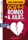 Image for Romeo and Juliet  : AQA English literature