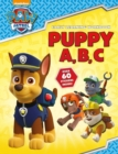 Image for Puppy A, B, C