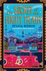Image for The secret of the night train