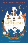 Image for Otto Tattercoat and the Forest of Lost Things