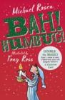 Image for Bah! Humbug!