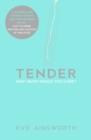Image for Tender