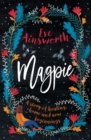 Image for Magpie