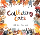 Image for Collecting cats