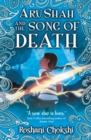 Image for Aru Shah and the song of death