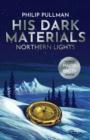 Image for Northern lights