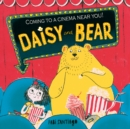 Image for Daisy and Bear