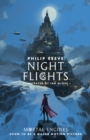 Image for Night flights