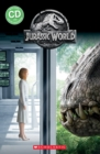 Image for Jurassic World