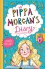 Image for Pippa Morgan's diary