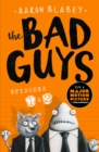 Image for The Bad Guys : 1-2