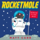 Image for Rocketmole